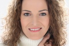Marina Muñoz - moifernandez.com